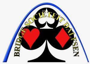 B.S. Dalfsen logo